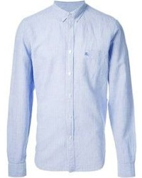 Burberry Brit Fred Casual Shirt