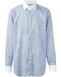 Striped shirt medium 1362185