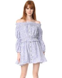 Peasant dress medium 4418652