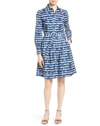Derrick belted shirtdress medium 1251064