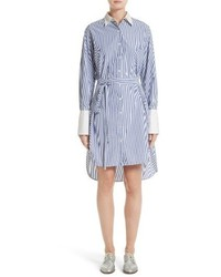 Rag & Bone Essex Shirtdress