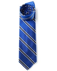 Polo Ralph Lauren Striped Tie