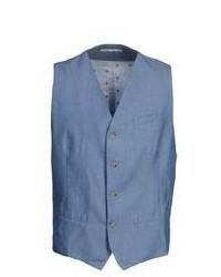 Allievi vests medium 278676