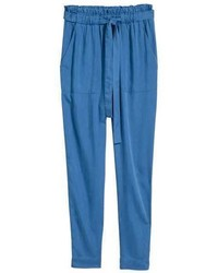 Pants medium 5030267