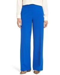 Wide leg pants medium 5264688