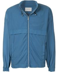 1881 windbreaker jacket medium 5317719