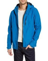 Patagonia Calcite Hooded Jacket