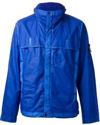 Windbreaker jacket medium 111584