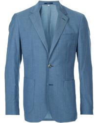 Classic blazer medium 5143958