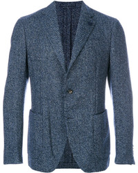 Classic blazer medium 5205264