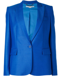 Stella McCartney Iris Blazer