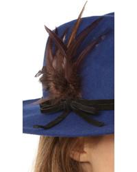 Club Monaco Raden Hat