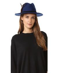 Raden hat medium 846894