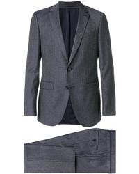 Hugo Boss Boss Two Piece Suit