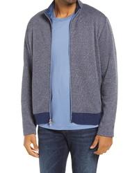 Robert Graham Larco Zip Jacket
