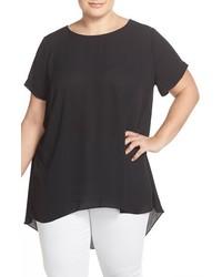 6e42f06b61 Comprar una blusa de manga corta de Nordstrom  elegir blusas de ...