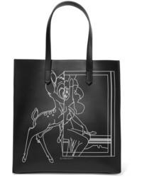 Givenchy medium 1139895