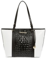 Brahmin medium 1195594