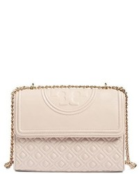 Tory burch medium 739999