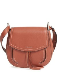 Marc jacobs medium 784756