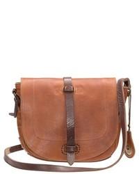 Will leather goods medium 518204