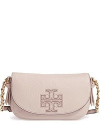 Tory burch medium 951700