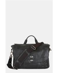 Will leather goods medium 196760