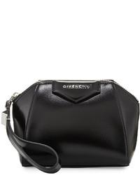 Bolso negro de Givenchy