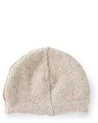 Bonnet medium 87254