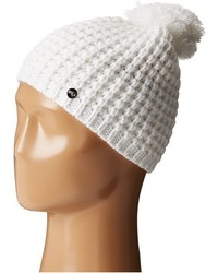 Bonnet medium 399856