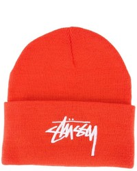 Stussy medium 841892