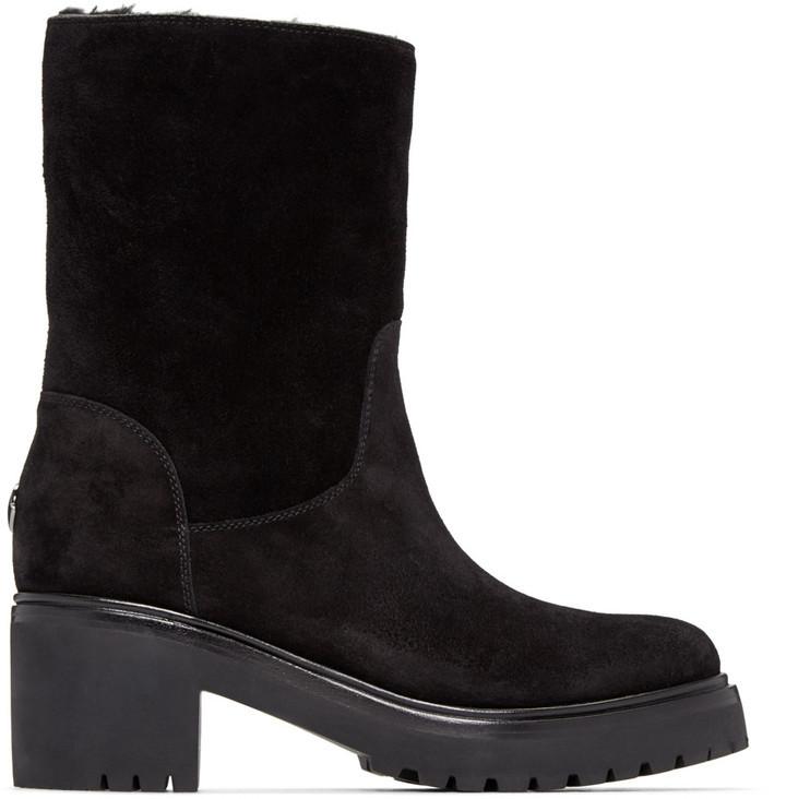 moncler botas