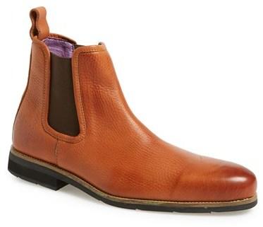 Zapatos negros Blackstone para hombre 687vhmST5