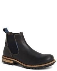 Zapatos negros Kenneth Cole para hombre 6Ug6sd47
