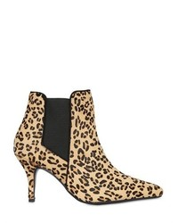 Kg by kurt geiger medium 352917