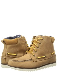 Sperry medium 406961