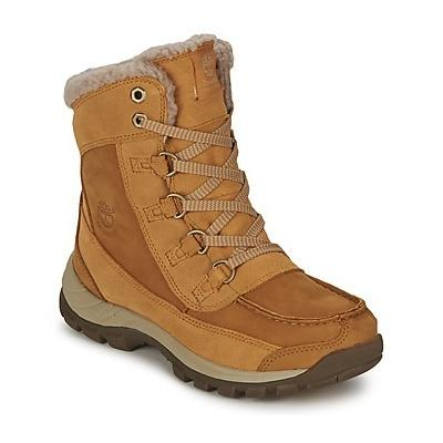 timberland hiver
