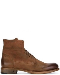 John varvatos medium 704331