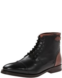 Bottes habillees noires original 11313243