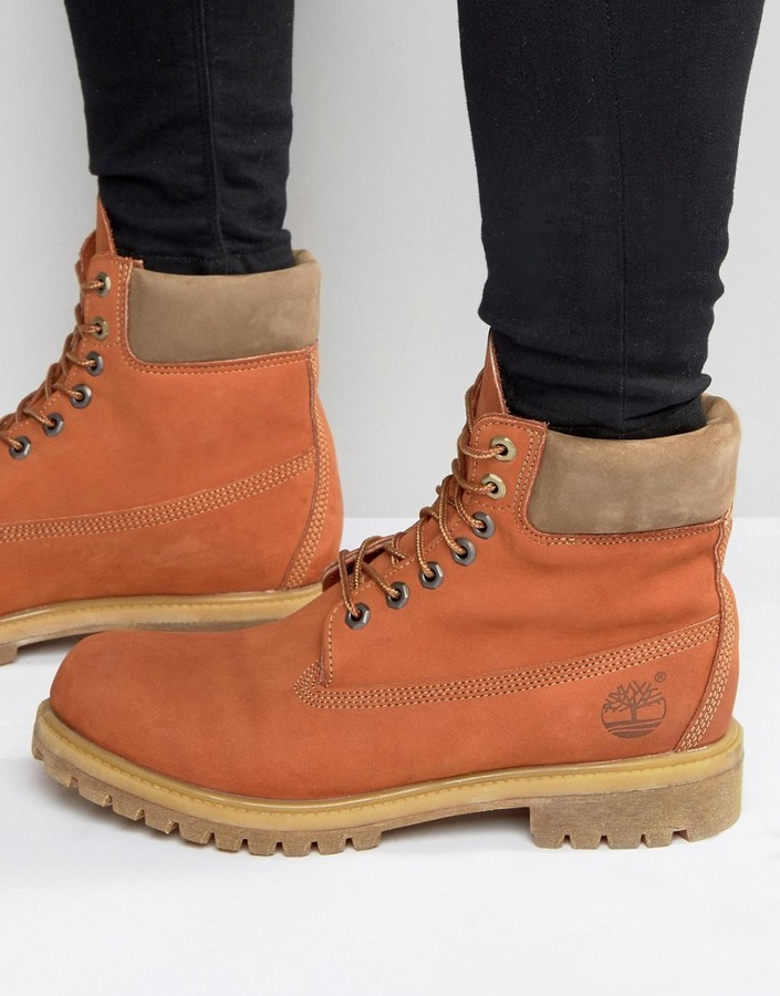 Fournisseurs Vente en gros bottes d hiver timberland canada