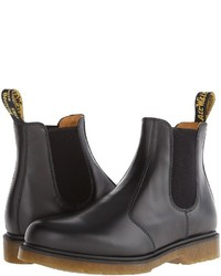 Dr martens medium 312146