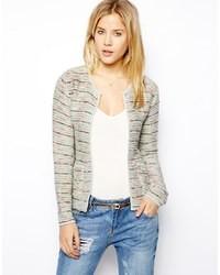 Boucle jacket original 4506996