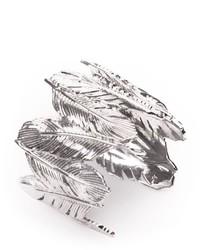 Bracelet medium 342470