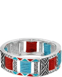Bracelet medium 270218