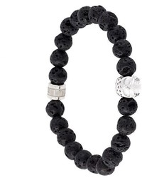 Bracelet medium 442075