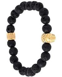 Bracelet medium 442077