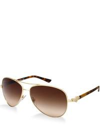 Bvlgari Sunglasses Bv6073b