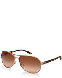 Oakley Feedback Sunglasses Oo4079