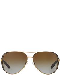 370f92b2a670 Michael Kors Michl Kors Chelsea Sunglasses Mk5004, $139 | Macy's ...