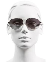 7ee18e19e5b ... Kate Spade New York Dalia2 58mm Aviator Sunglasses